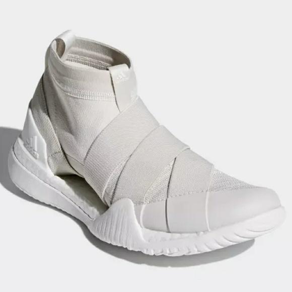 adidas Shoes   Adidas Pureboost X